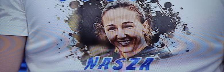 Agnieszka Rynkiewicz