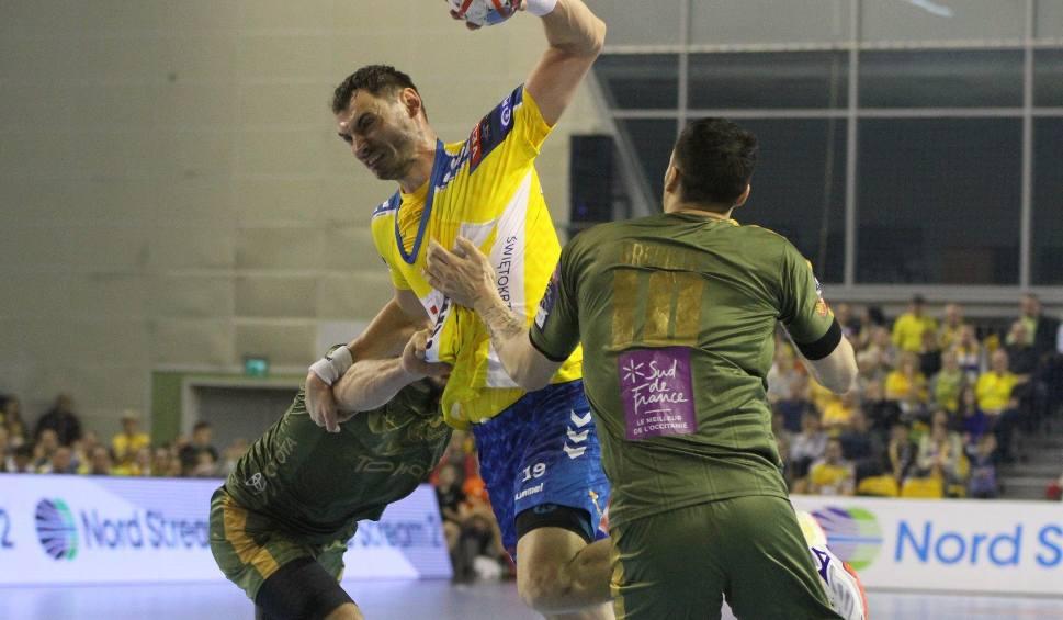 Film do artykułu: Piłkarze ręczni Montpellier HB znów wygrali w Kielcach z PGE VIVE [ZDJĘCIA, VIDEO]
