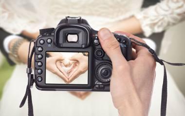 Fotograf ślubny – kilka kroków do wyboru odpowiedniej osoby