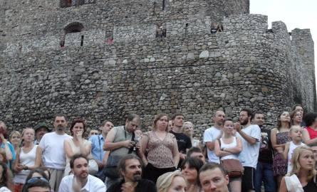 """FESTIWAL MUZYKI CELTYCKIEJ """"ZAMEK"""" w BędzinieTo już 15. edycja tego kultowego będzińskiego festiwalu! Oto program:Piątek 20:00 – dziedziniec"""