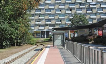 W związku z otwarciem pętli Ogrody, MPK Poznań wprowadzi pewne zmiany.