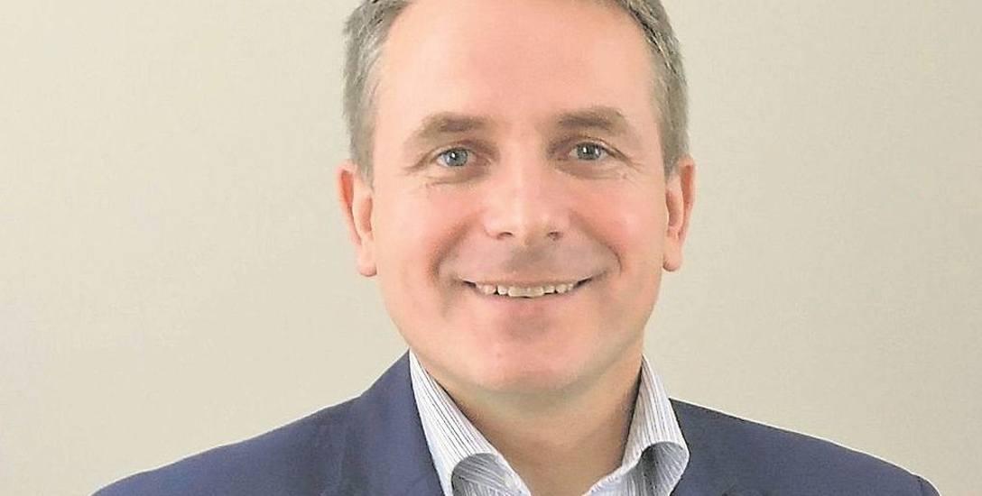 Jerzy Bauer: Nie muszę być akceptowany przez wszystkich