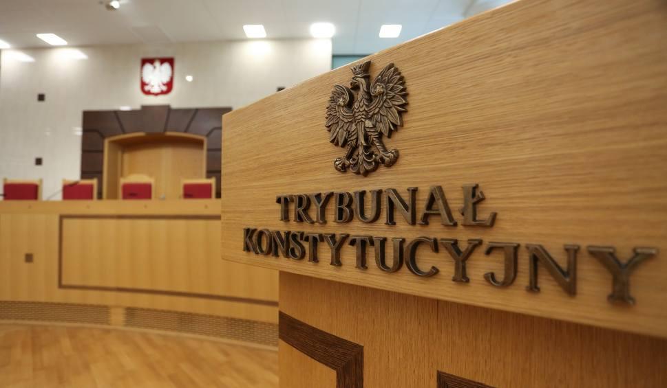 Film do artykułu: Gorzowska rada miasta respektuje wyroki Trybunału Konstytucyjnego