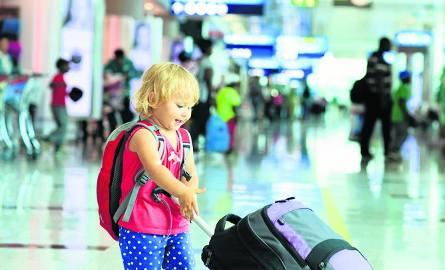 Karta EKUZ: nawet małe dziecko musi mieć swój dokument