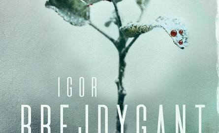 Igor Brejdygant (ur. 1971), polski scenarzysta, reżyser, fotograf i pisarz, studiował na Wydziale Produkcji Filmowej i Telewizyjnej PWSFTViT w Łodzi.