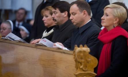 Dni Przyjaźni Polsko-Węgierskiej w Piotrkowie. Drugi dzień wizyty prezydentów [FOTO, FILM]