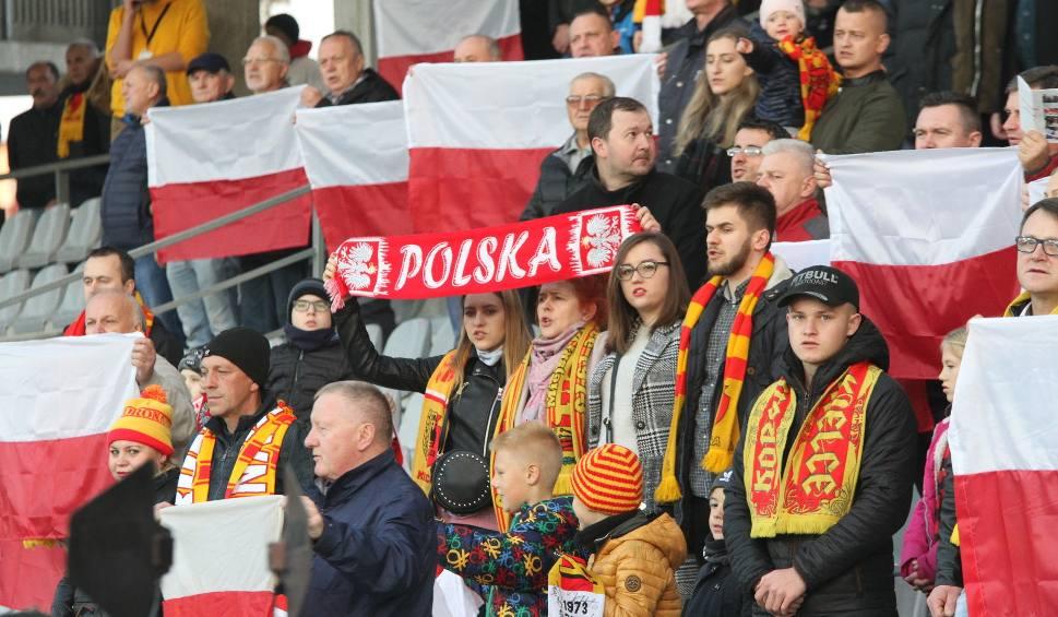 Film do artykułu: Przyjdź na mecz Korony pierwszy raz, a obejrzysz go w Kielcach za złotówkę!