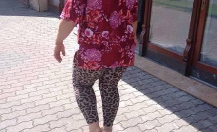 Faszyn from Małopolska - modowe hity na ulicach miast. Musisz to zobaczyć! [ZDJĘCIA]