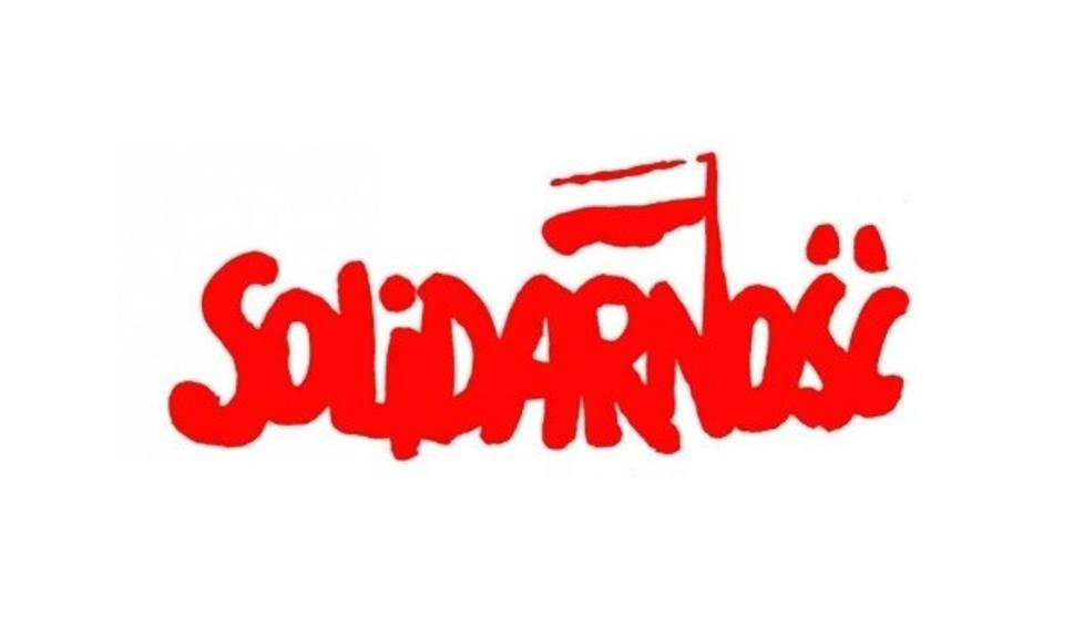 Film do artykułu: Słupska Solidarność uczci ofiary Grudnia '70