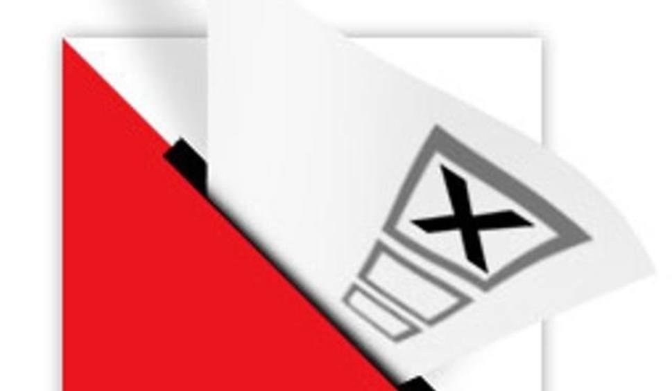 Film do artykułu: Wybory samorządowe 2018. Wyniki drugich tur w powiecie skarżyskim (OFICJALNE)
