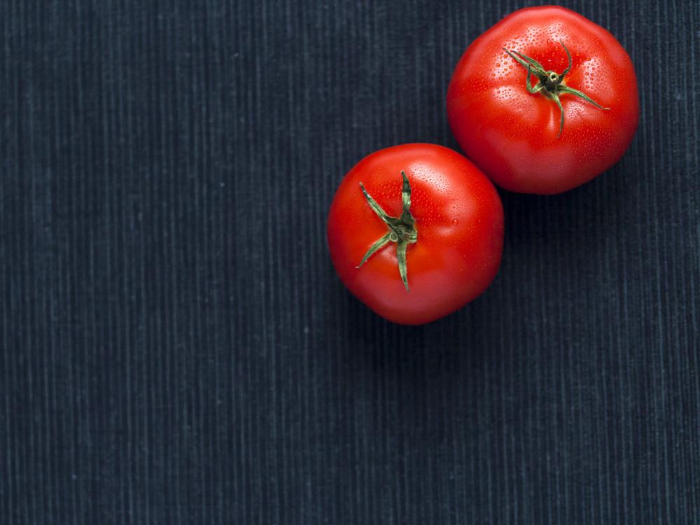 Kuchnia włoska - zobacz laureatów plebiscytu!