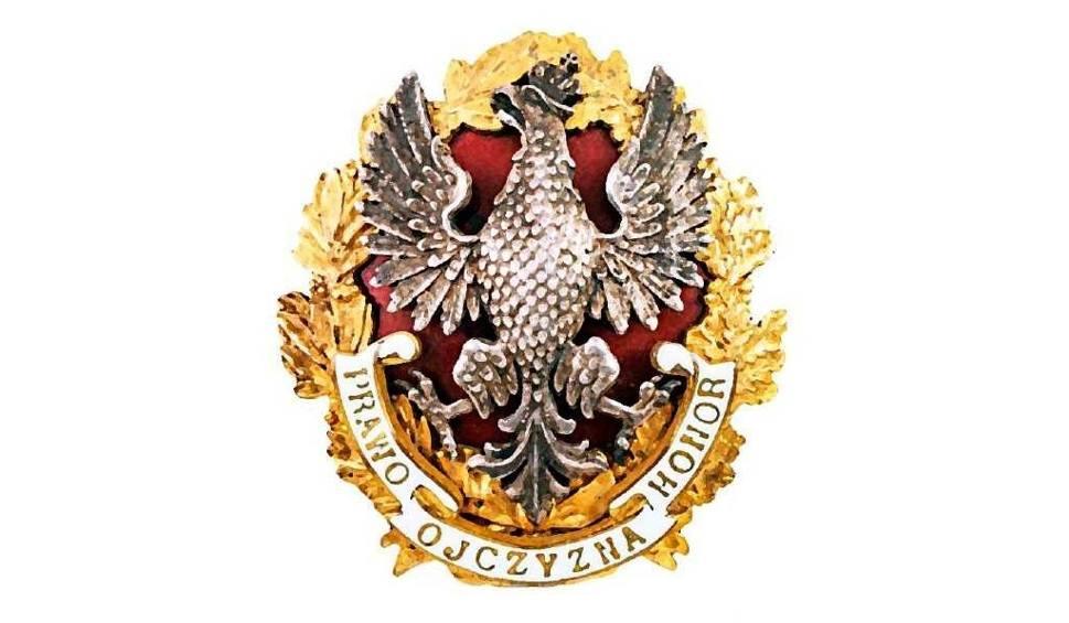 Film do artykułu: Jubileusz: 100 lat Odrodzonej Adwokatury Polskiej