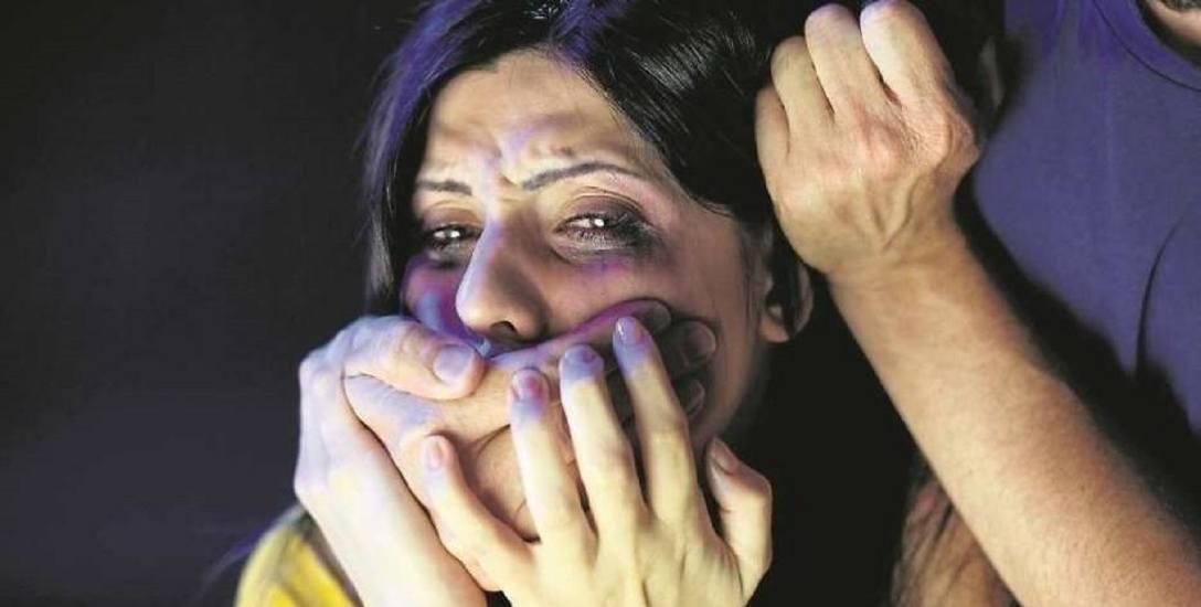 Seryjny gwałciciel prostytutek przed sądem odpowie również za zabójstwo