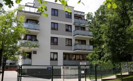 Rusza nabór wniosków w ramach Mieszkania dla Młodych. W puli 67 mln złotych