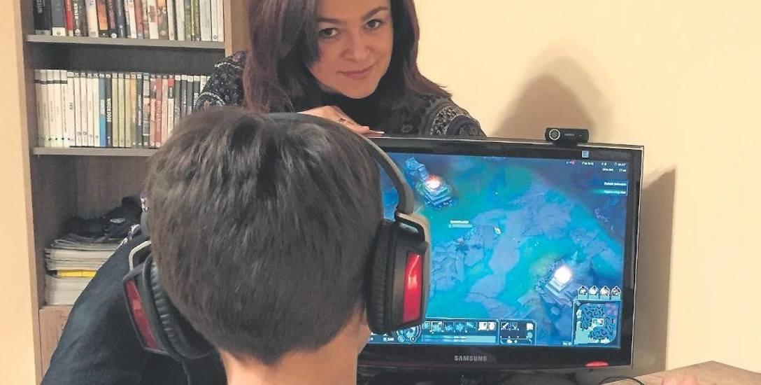 Nawet małe dzieci grają codziennie lub kilka razy w tygodniu. Czy gry wideo są groźne?