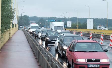 Poznań: Most Lecha się wali! Trzeba go zburzyć i postawić na nowo