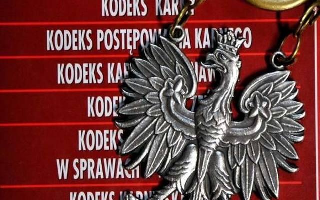 Brzozow - Sanok Nasze Miasto - stampgiftshop.com