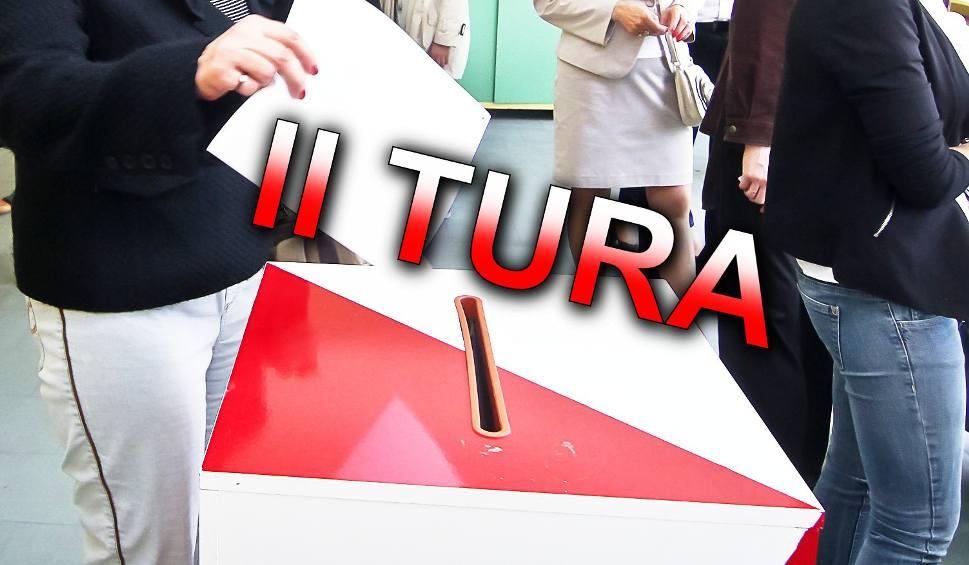 Film do artykułu: DRUGA TURA: wyniki. Wybory samorządowe 2018: miasta [Kraków, Szczecin, Gdańsk, Kielce, Olsztyn, Radom 5.11] EXIT POLL oraz wyniki z PKW