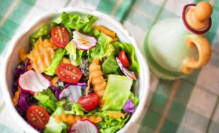 Zasady diety ujemnych kalorii