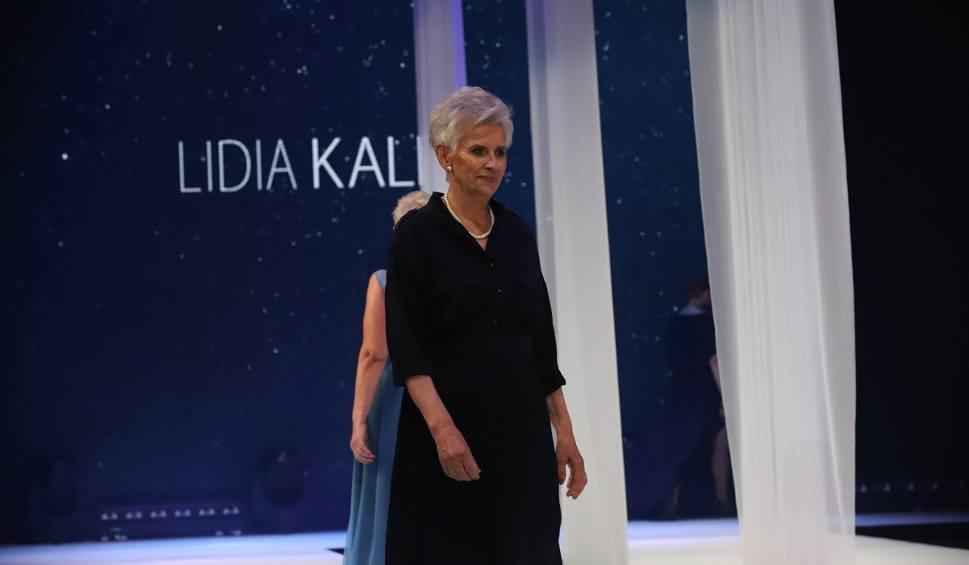 Film do artykułu: BRA DAY na Łódź Young Fashion. Zakończył się łódzki tydzień mody [ZDJĘCIA]