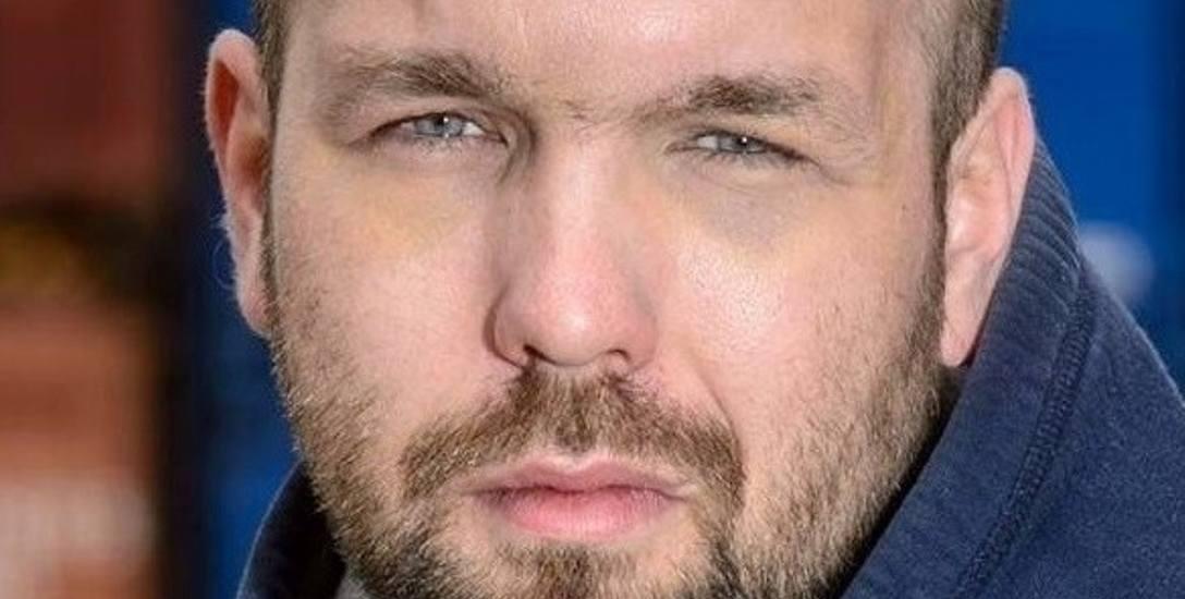 Wojciech Mucha: Podział trwa mać