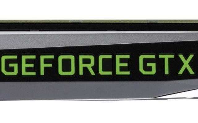 Nvidia GTX 1060: Kiedy, za ile i co oferuje