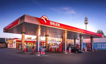 Płać bezpiecznie za paliwo z aplikacją ORLEN Pay