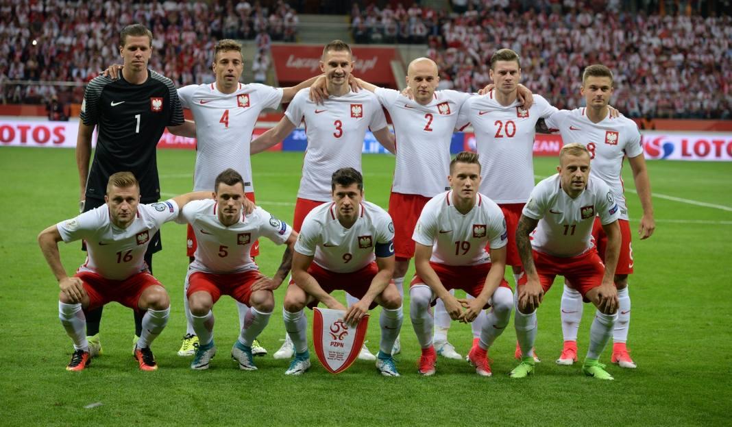 polska rumunia na zywo