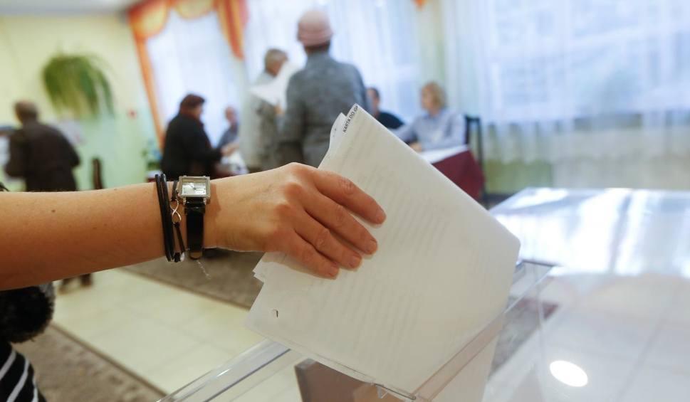 Film do artykułu: Wybory do Parlamentu Europejskiego 2019. Wyniki głosowania w Gorzowie i powiecie gorzowskim