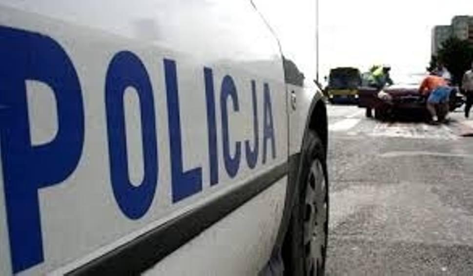 Film do artykułu: Z garażu w Kielcach zniknęły dwie elektryczne hulajnogi