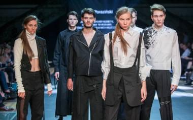Złota Nitka 2017 odwołana. Miasto nie dało dotacji i przygotowuje Łódź Young Fashion