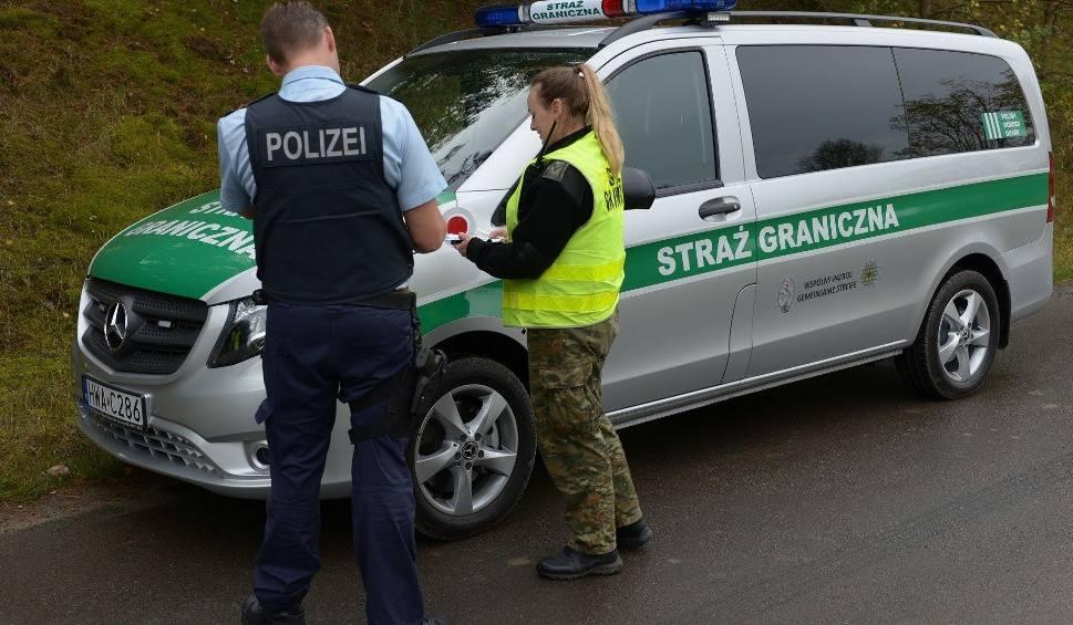 Film do artykułu: Branderburgia wprowadza obowiązek rejestrowania przyjazdów. Kto musi to zrobić, a kto jest z tego zwolniony?