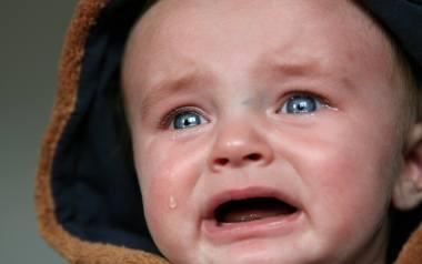 Co złego może stać się twojemu dziecku w domu?