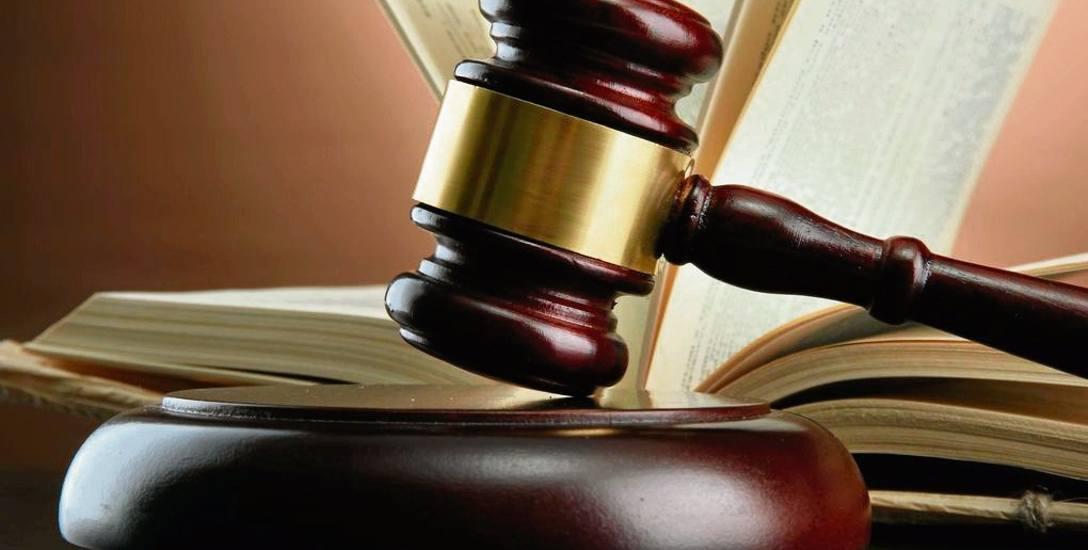Ile zarabia biegły sądowy? Marna płaca wydłuża postępowanie...
