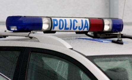 Żukowo. 15-latek z Małkowa zmarł w wyniku utonięcia.