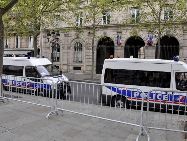 Francja: terror i protesty. Żółte kamizelki zapowiadają kolejne wielkie demonstracje w Paryżu i innych miastach Francji