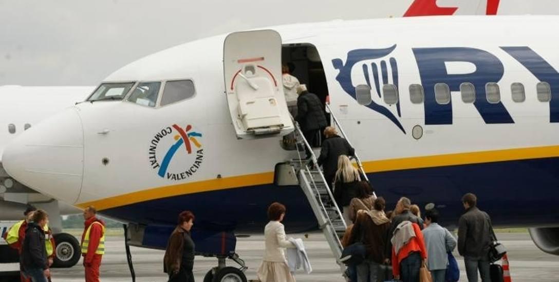 Brexit przegania Polaków z Anglii do Norwegii i Szwecji