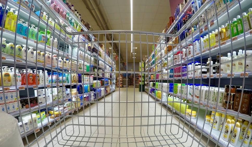 Film do artykułu: Niedziele handlowe LISTOPAD 2018. Kiedy będą zamknięte sklepy? Kiedy w listopadzie zrobisz zakupy? [15.11.2018]