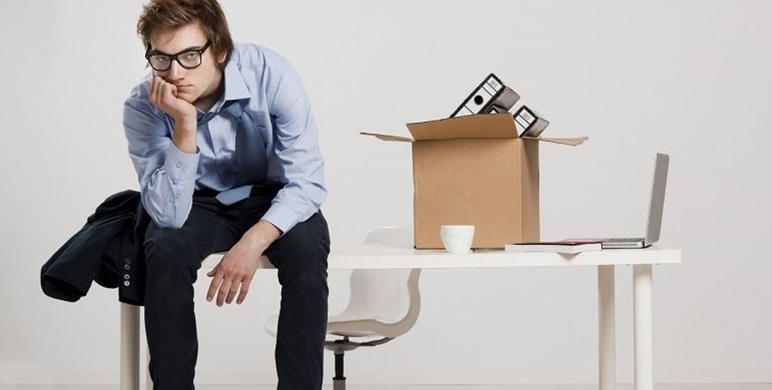 Pracownik zamierza odejść z firmy. Po czym poznać jego decyzję?
