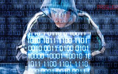 Przed hakerem broń się szyfrowaniem