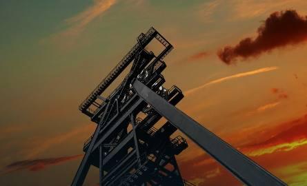 W Orzeszu powstaje nowa kopalnia. Zatrudni 700 górników