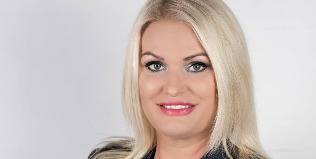 Romanna Czułowska