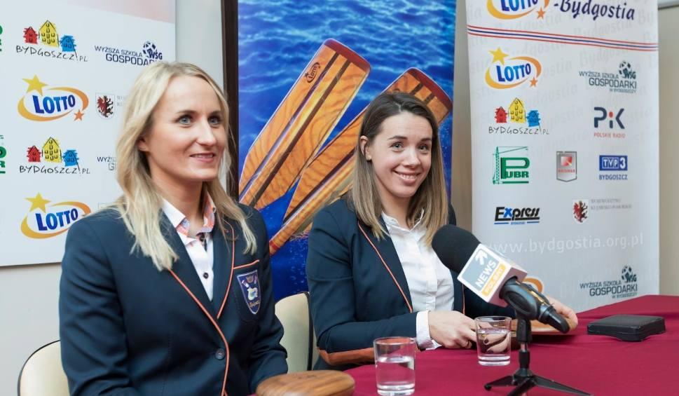 Film do artykułu: Magdalena Fularczyk-Kozłowska kończy karierę! [zdjęcia, wideo]