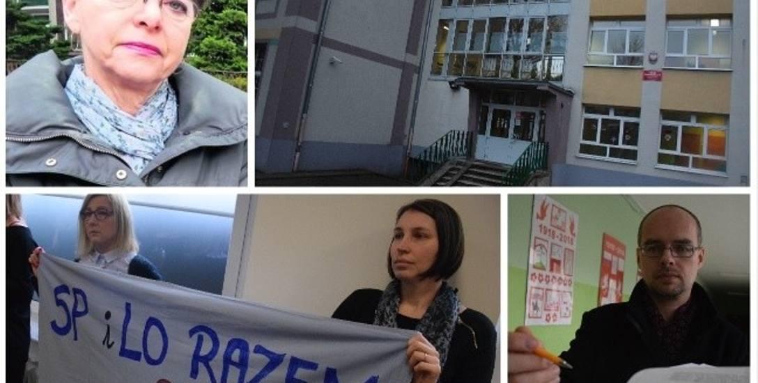 Zmiany w szkołach w Gorzowie idą pod lupę wojewody