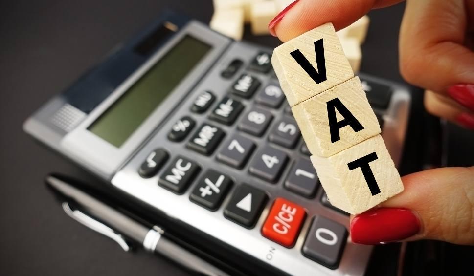 Film do artykułu: Mafie VAT-owskie nie tylko u nas