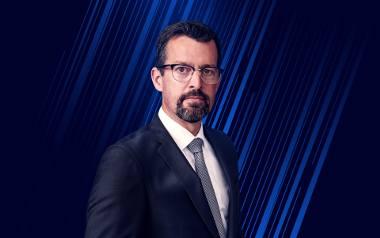 John J. Hardy, dyrektor ds. strategii rynków walutowych w Saxo Banku