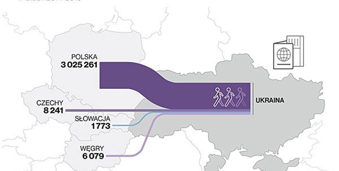 Infografika NIK.