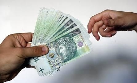Pożyczka za darmo bez odsetek
