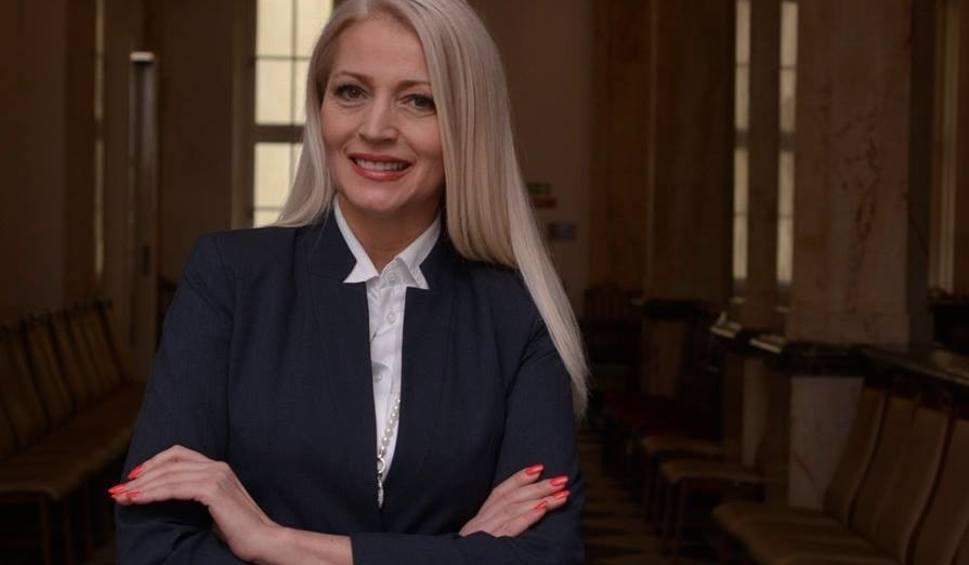Film do artykułu: Ilona Kanclerz wystartuje w wyborach na prezydenta Katowic? Jest jasna deklaracja GOŚĆ DNIA Dziennika Zachodniego i Radia Piekary