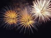 Życzenia na Nowy Rok SMSY noworoczne, sylwestrowe krótkie wierszyki na Nowy Rok. ŻYCZENIA NA SYLWESTRA ŻYCZENIA NA NOWY ROK 2017 ŻYCZENIA NOWOROCZNE
